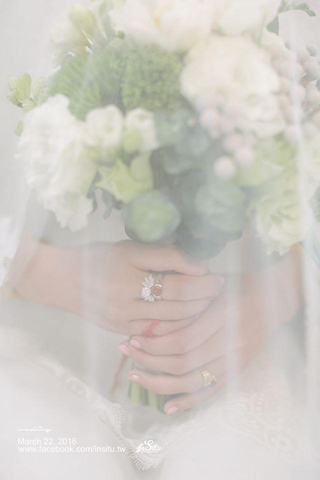 (編號:429792) - 隱室攝影工作室(安室) - 結婚吧