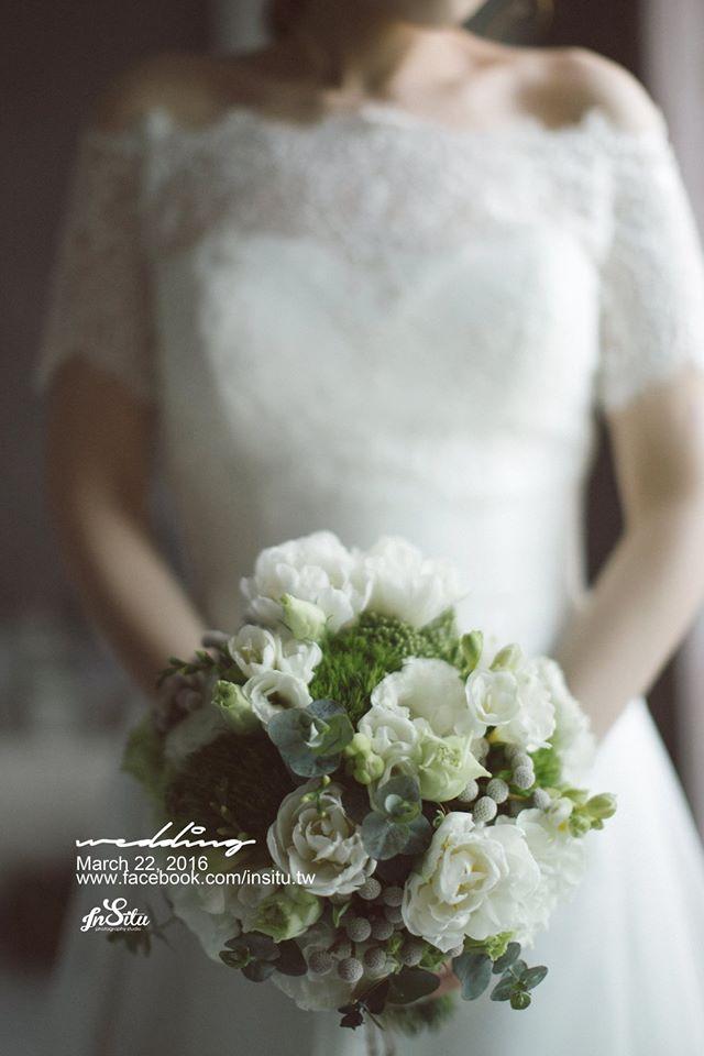 (編號:429793) - 隱室攝影工作室(安室) - 結婚吧