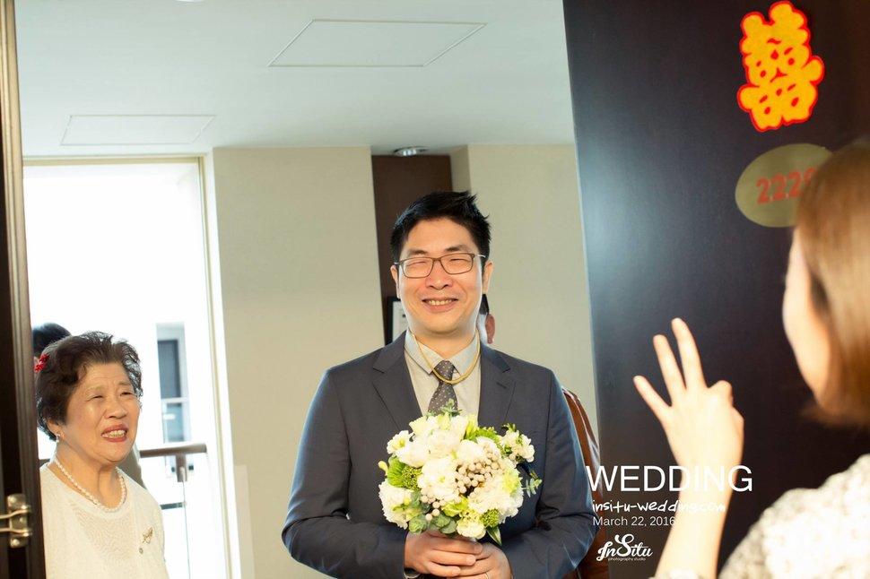 (編號:429794) - 隱室攝影工作室(安室) - 結婚吧