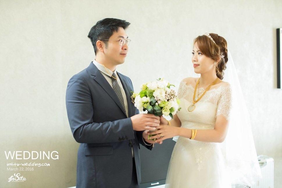 (編號:429798) - 隱室攝影工作室(安室) - 結婚吧