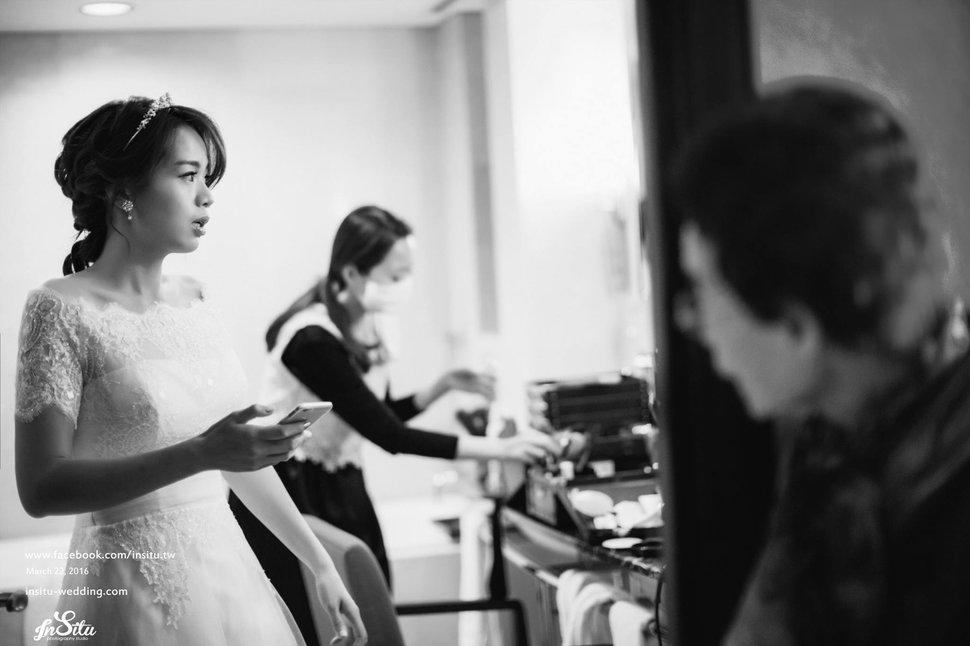 (編號:429802) - 隱室攝影工作室(安室) - 結婚吧一站式婚禮服務平台