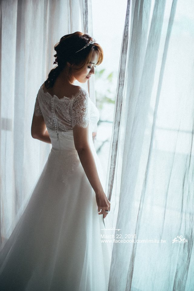 (編號:429807) - 隱室攝影工作室(安室) - 結婚吧