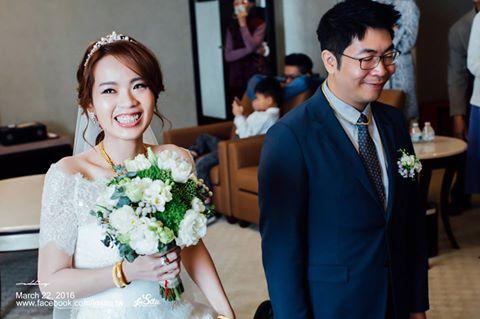 (編號:429812) - 隱室攝影工作室(安室) - 結婚吧一站式婚禮服務平台