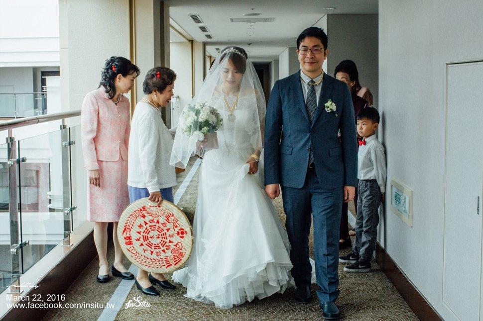 (編號:429819) - 隱室攝影工作室(安室) - 結婚吧一站式婚禮服務平台