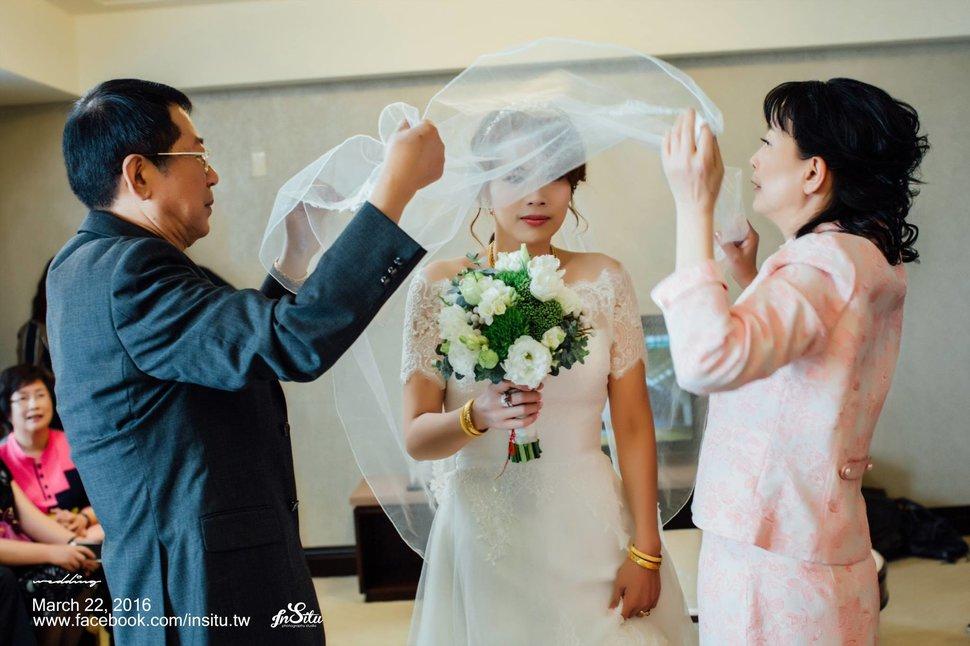 (編號:429820) - 隱室攝影工作室(安室) - 結婚吧