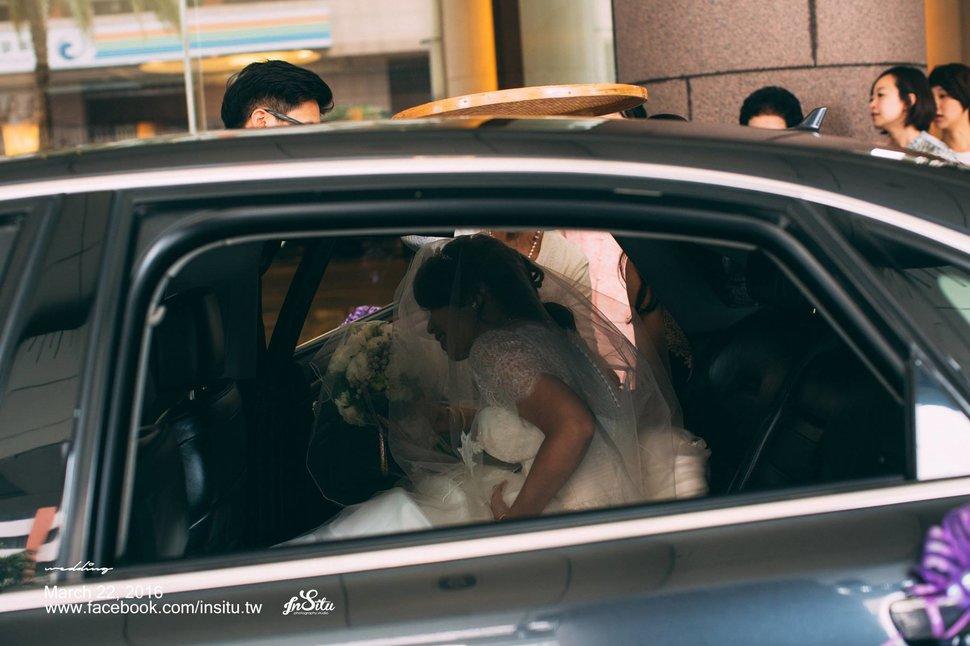 (編號:429822) - 隱室攝影工作室(安室) - 結婚吧一站式婚禮服務平台