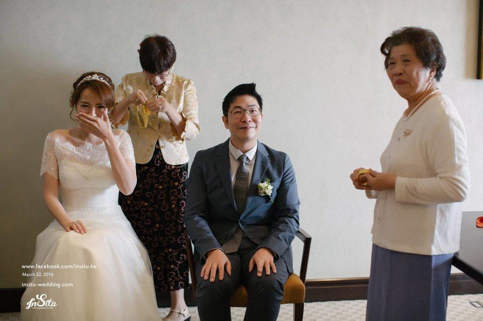 (編號:429823) - 隱室攝影工作室(安室) - 結婚吧