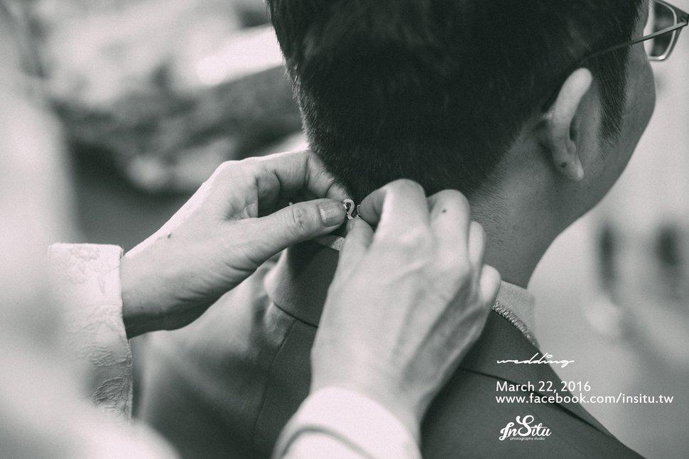 (編號:429825) - 隱室攝影工作室(安室) - 結婚吧