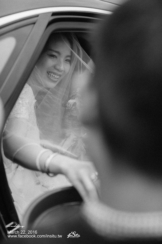 (編號:429829) - 隱室攝影工作室(安室) - 結婚吧