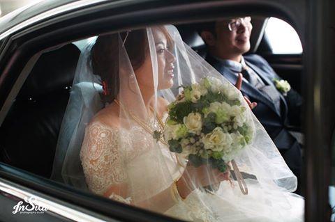 (編號:429832) - 隱室攝影工作室(安室) - 結婚吧