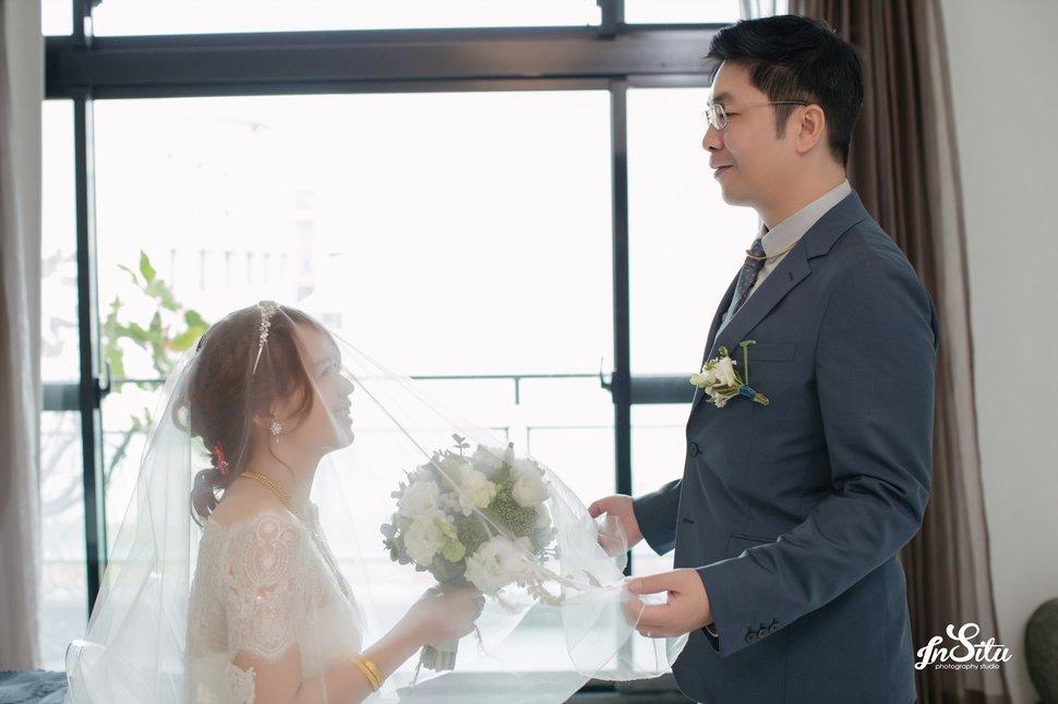 (編號:429833) - 隱室攝影工作室(安室) - 結婚吧