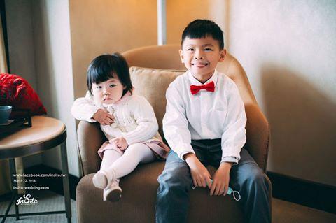 (編號:429834) - 隱室攝影工作室(安室) - 結婚吧一站式婚禮服務平台