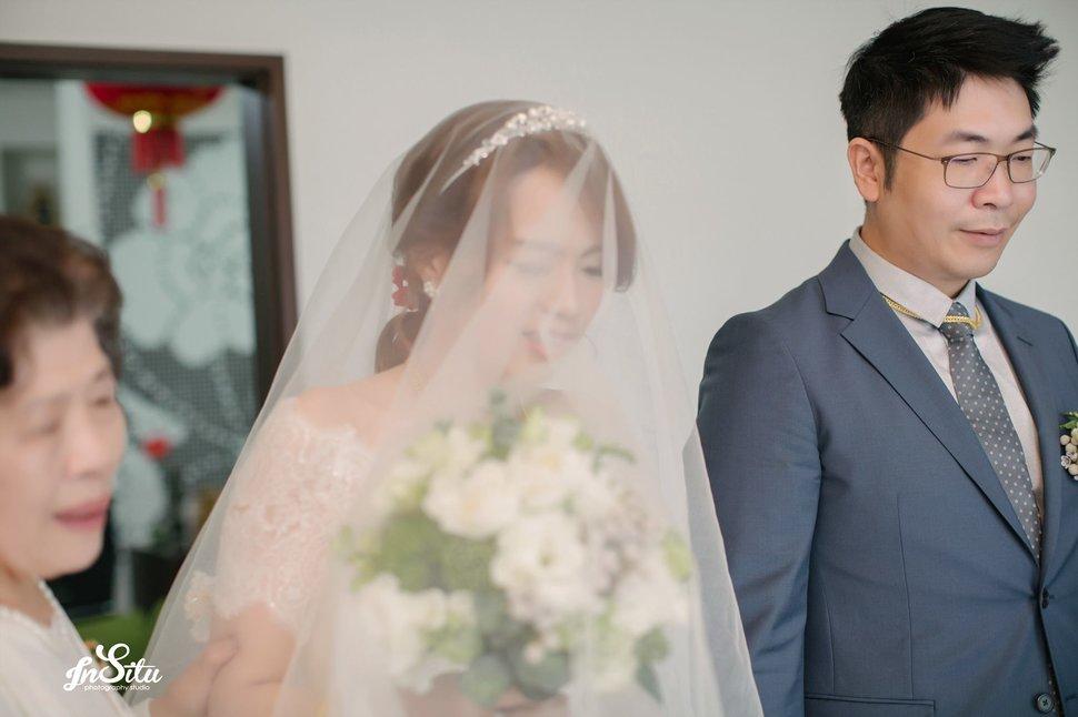 (編號:429836) - 隱室攝影工作室(安室) - 結婚吧一站式婚禮服務平台