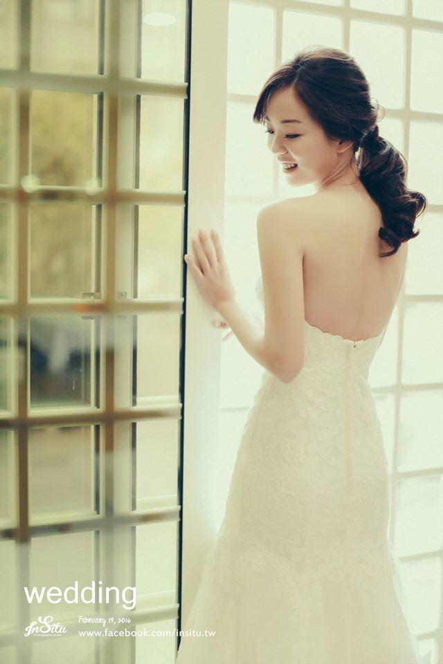 (編號:429839) - 隱室攝影工作室(安室) - 結婚吧一站式婚禮服務平台