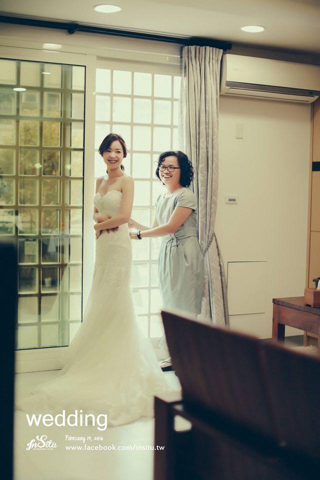 (編號:429840) - 隱室攝影工作室(安室) - 結婚吧一站式婚禮服務平台