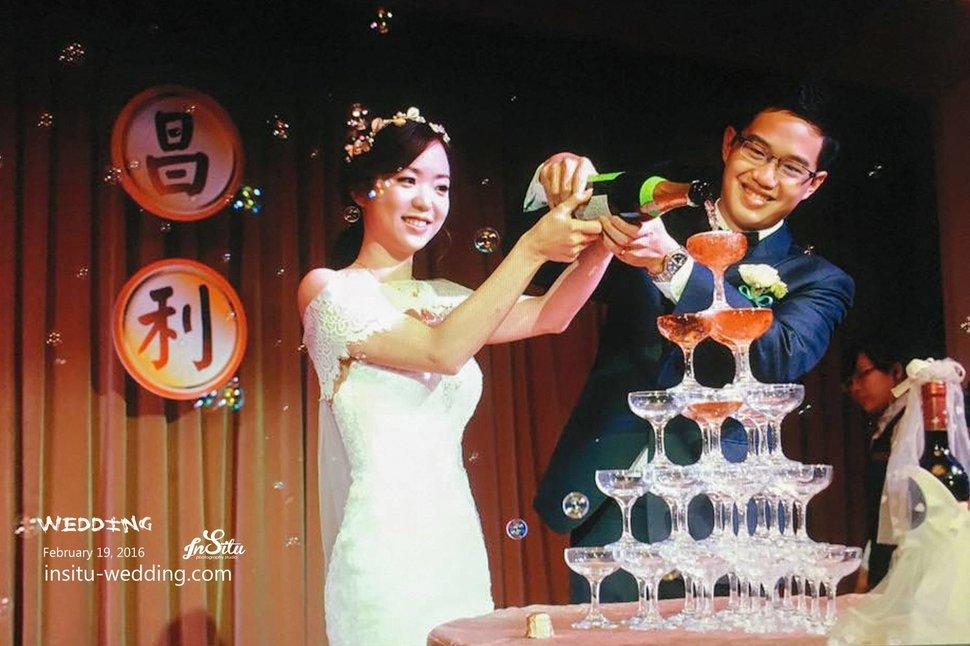 (編號:429841) - 隱室攝影工作室(安室) - 結婚吧一站式婚禮服務平台