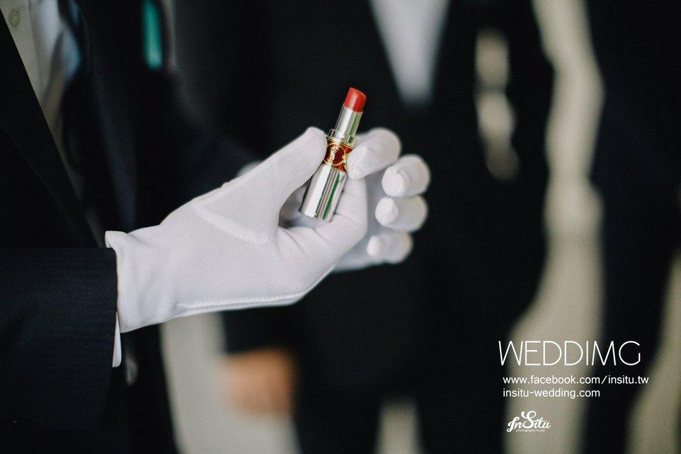 (編號:429842) - 隱室攝影工作室(安室) - 結婚吧