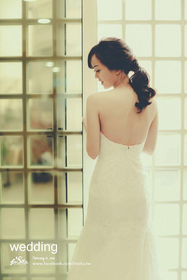 (編號:429847) - 隱室攝影工作室(安室) - 結婚吧