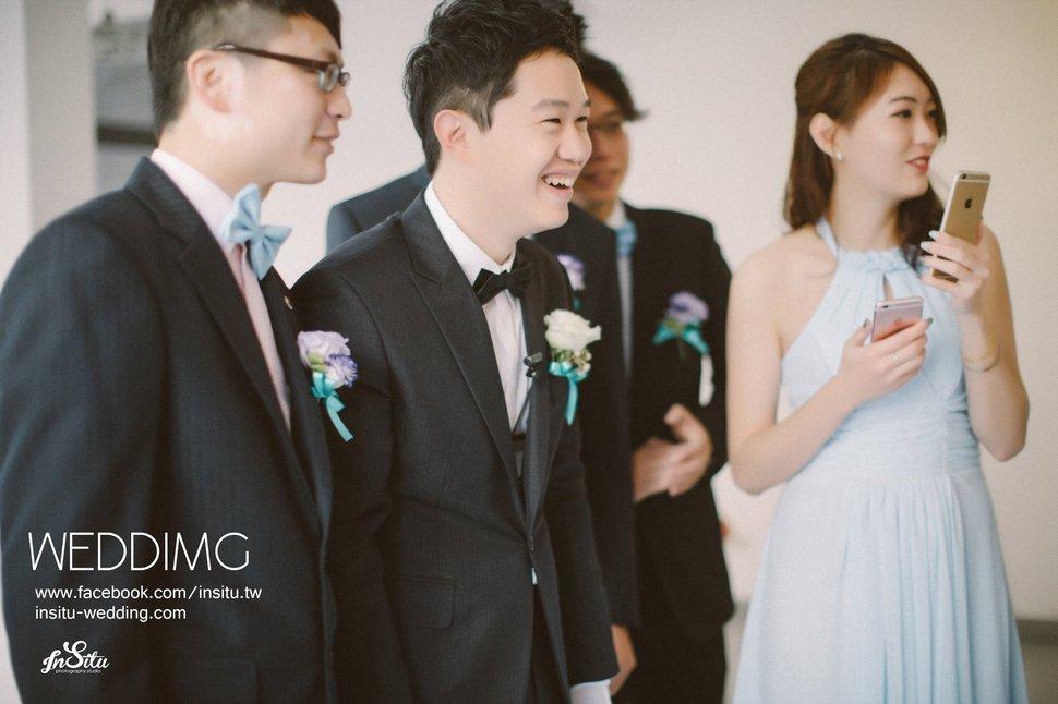 (編號:429849) - 隱室攝影工作室(安室) - 結婚吧一站式婚禮服務平台