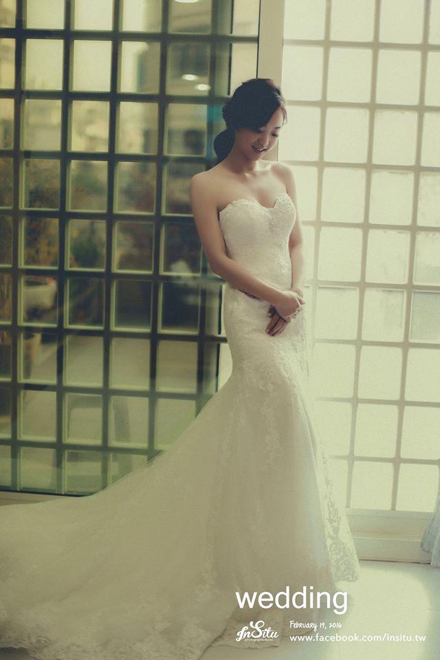 (編號:429850) - 隱室攝影工作室(安室) - 結婚吧