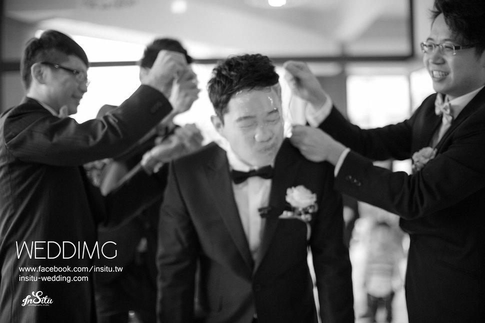 (編號:429853) - 隱室攝影工作室(安室) - 結婚吧一站式婚禮服務平台