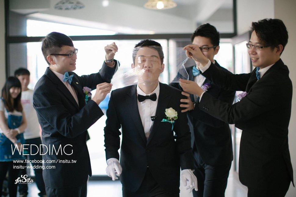 (編號:429854) - 隱室攝影工作室(安室) - 結婚吧