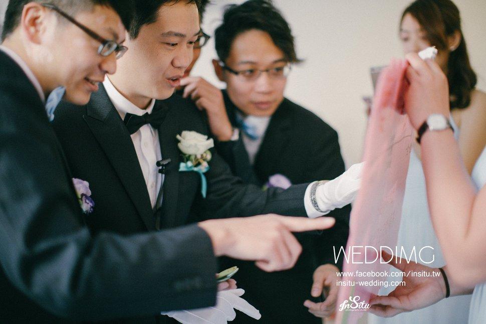 (編號:429863) - 隱室攝影工作室(安室) - 結婚吧