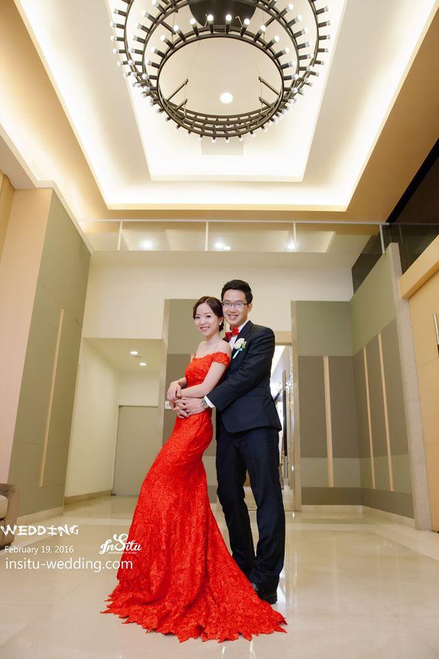 (編號:429865) - 隱室攝影工作室(安室) - 結婚吧