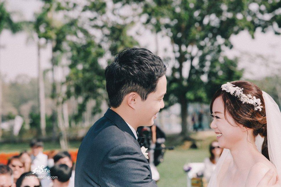 (編號:429867) - 隱室攝影工作室(安室) - 結婚吧