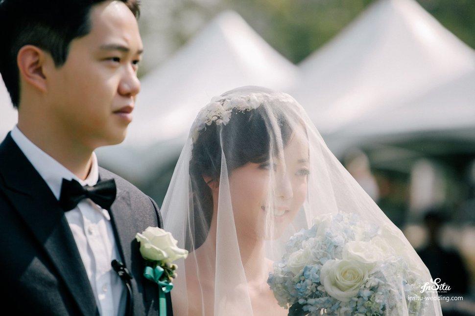 (編號:429869) - 隱室攝影工作室(安室) - 結婚吧一站式婚禮服務平台