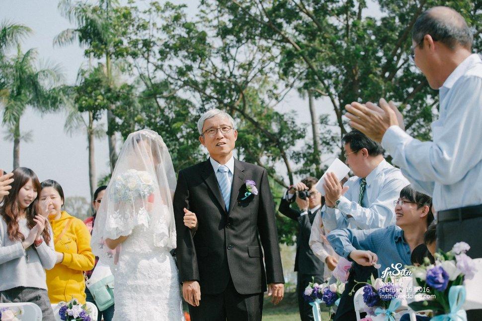 (編號:429872) - 隱室攝影工作室(安室) - 結婚吧一站式婚禮服務平台