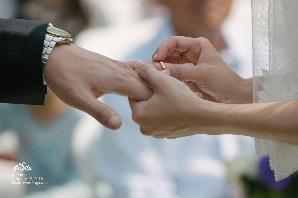 (編號:429876) - 隱室攝影工作室(安室) - 結婚吧