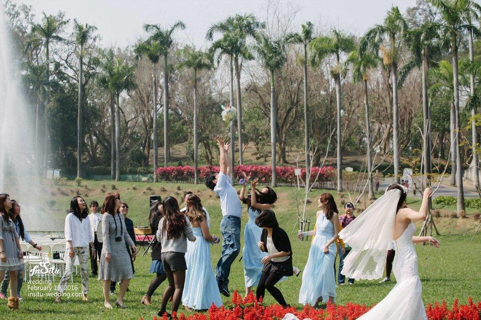 (編號:429877) - 隱室攝影工作室(安室) - 結婚吧一站式婚禮服務平台