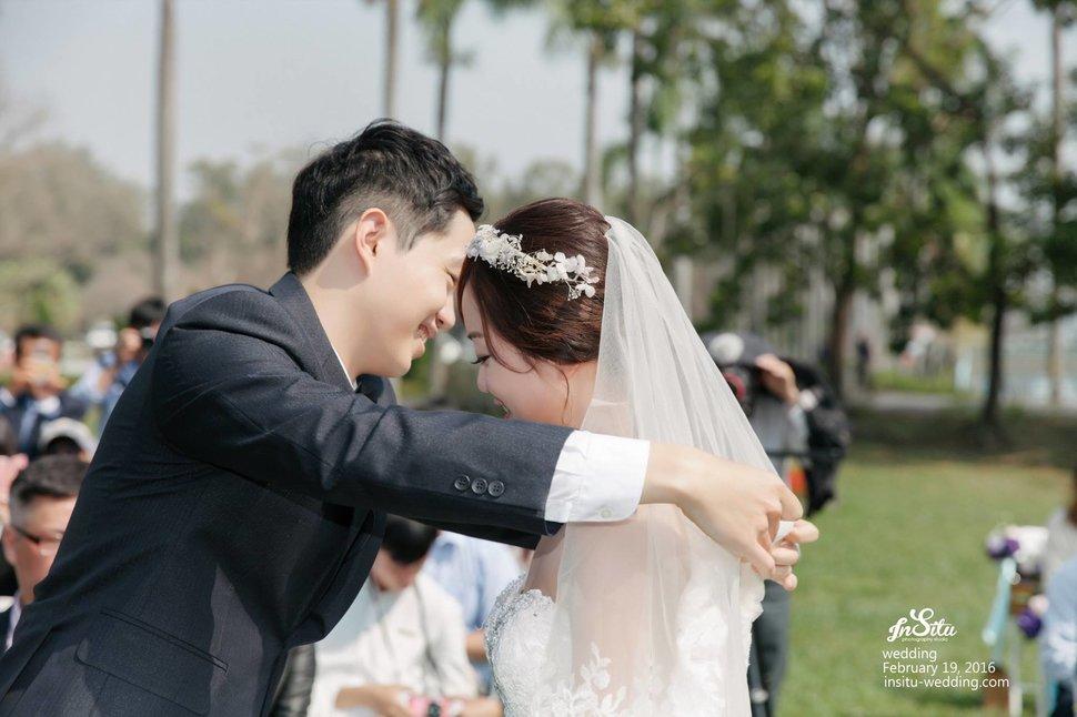 (編號:429878) - 隱室攝影工作室(安室) - 結婚吧一站式婚禮服務平台