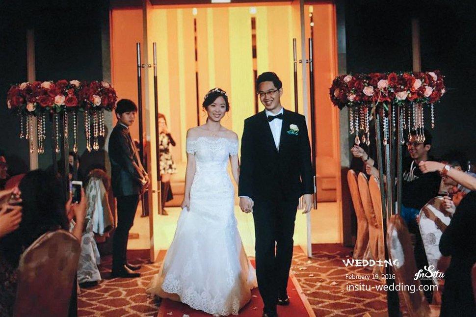 (編號:429880) - 隱室攝影工作室(安室) - 結婚吧一站式婚禮服務平台