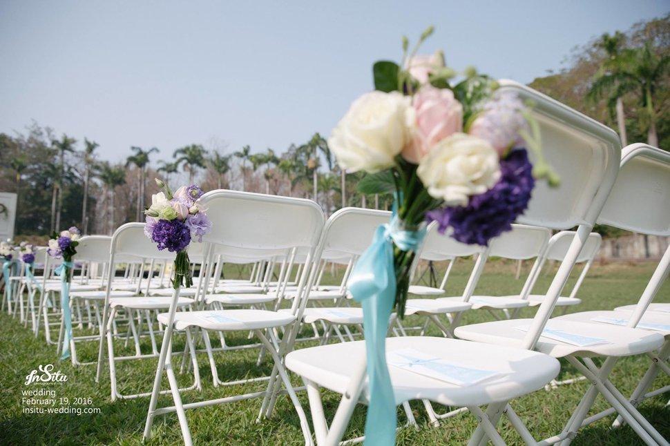 (編號:429881) - 隱室攝影工作室(安室) - 結婚吧一站式婚禮服務平台