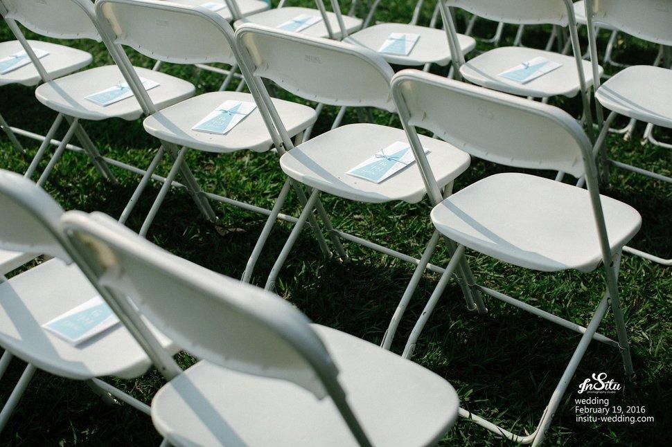 (編號:429882) - 隱室攝影工作室(安室) - 結婚吧一站式婚禮服務平台