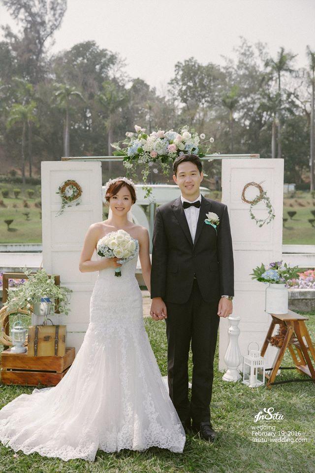 (編號:429886) - 隱室攝影工作室(安室) - 結婚吧一站式婚禮服務平台