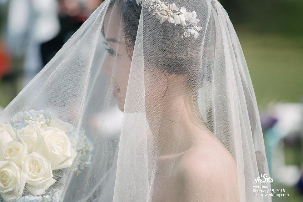 (編號:429891) - 隱室攝影工作室(安室) - 結婚吧