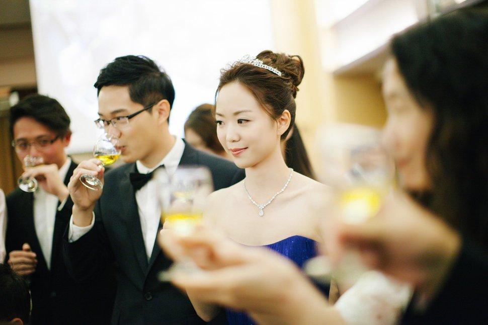 (編號:429892) - 隱室攝影工作室(安室) - 結婚吧一站式婚禮服務平台