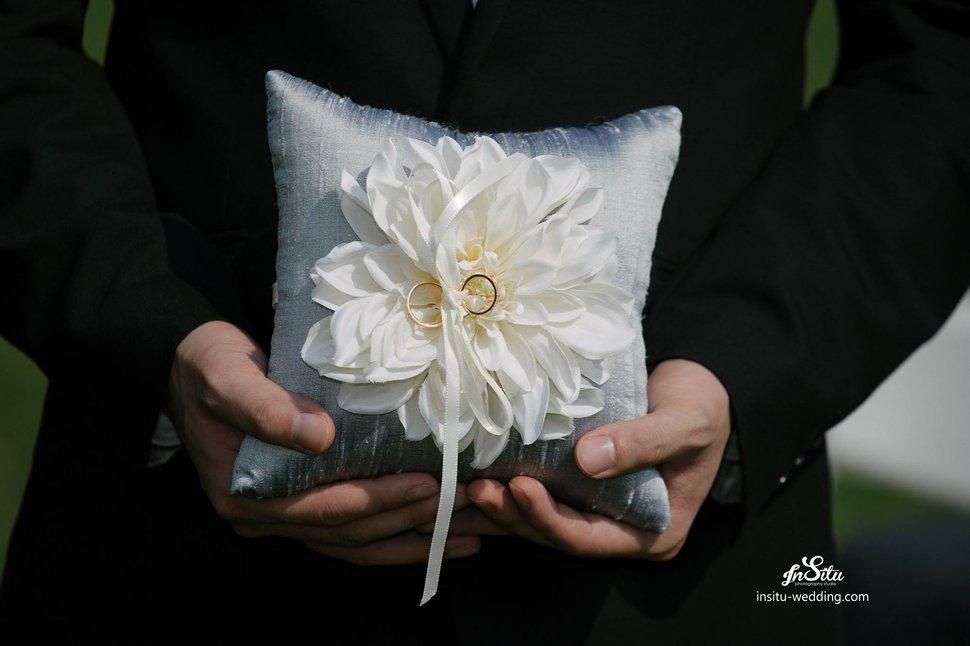 (編號:429895) - 隱室攝影工作室(安室) - 結婚吧