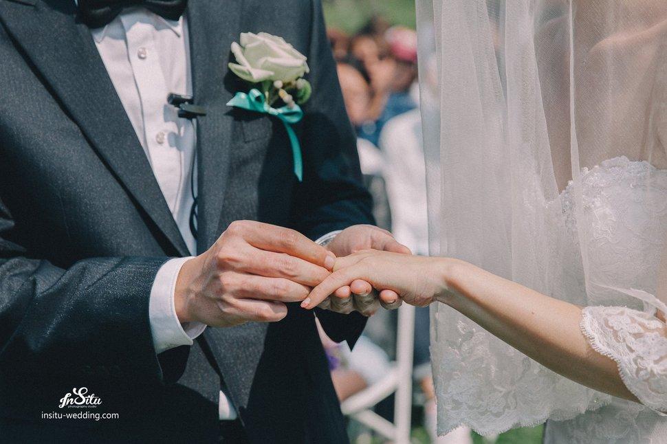 (編號:429896) - 隱室攝影工作室(安室) - 結婚吧