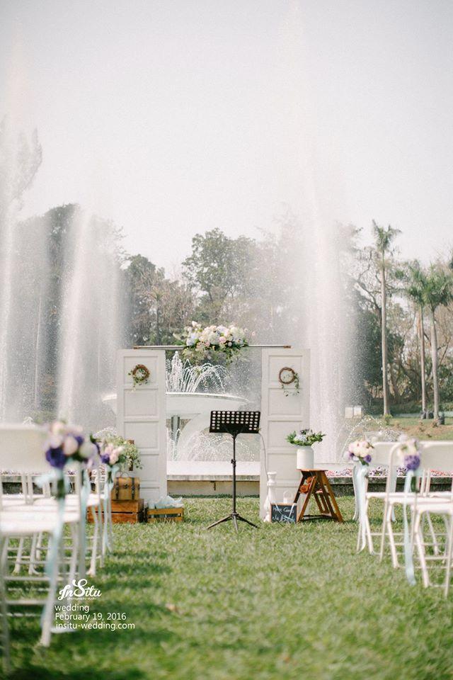 (編號:429897) - 隱室攝影工作室(安室) - 結婚吧