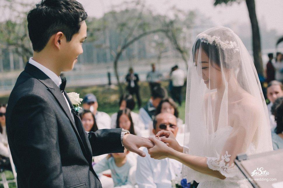 (編號:429900) - 隱室攝影工作室(安室) - 結婚吧一站式婚禮服務平台