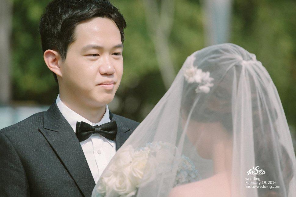 (編號:429902) - 隱室攝影工作室(安室) - 結婚吧