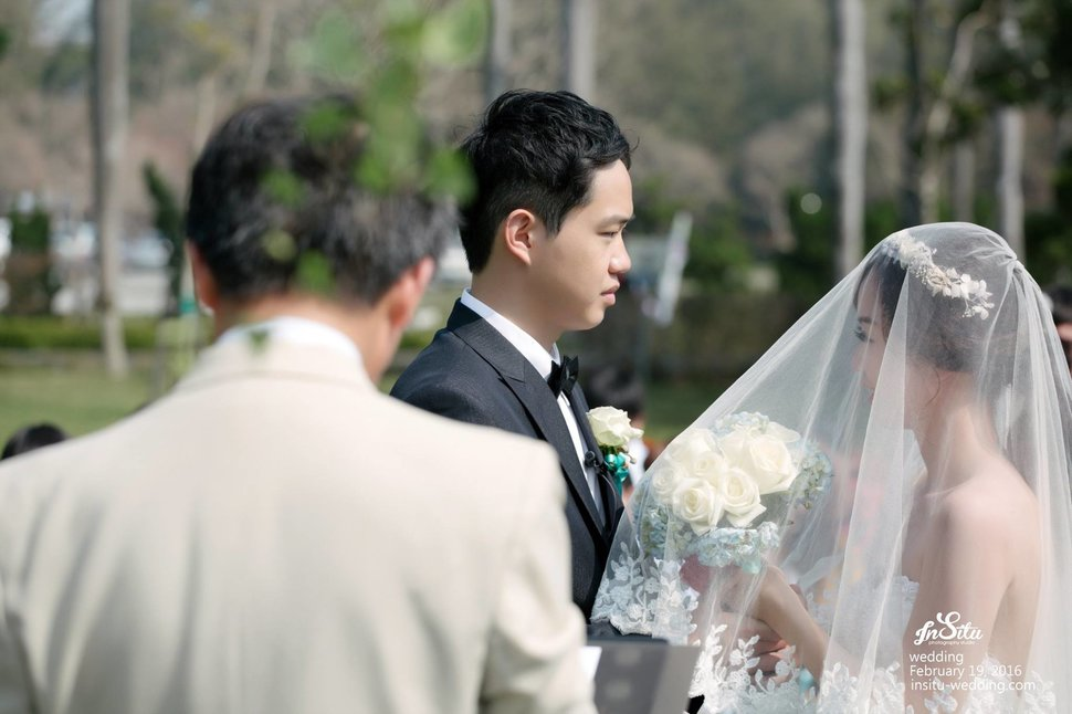 (編號:429905) - 隱室攝影工作室(安室) - 結婚吧