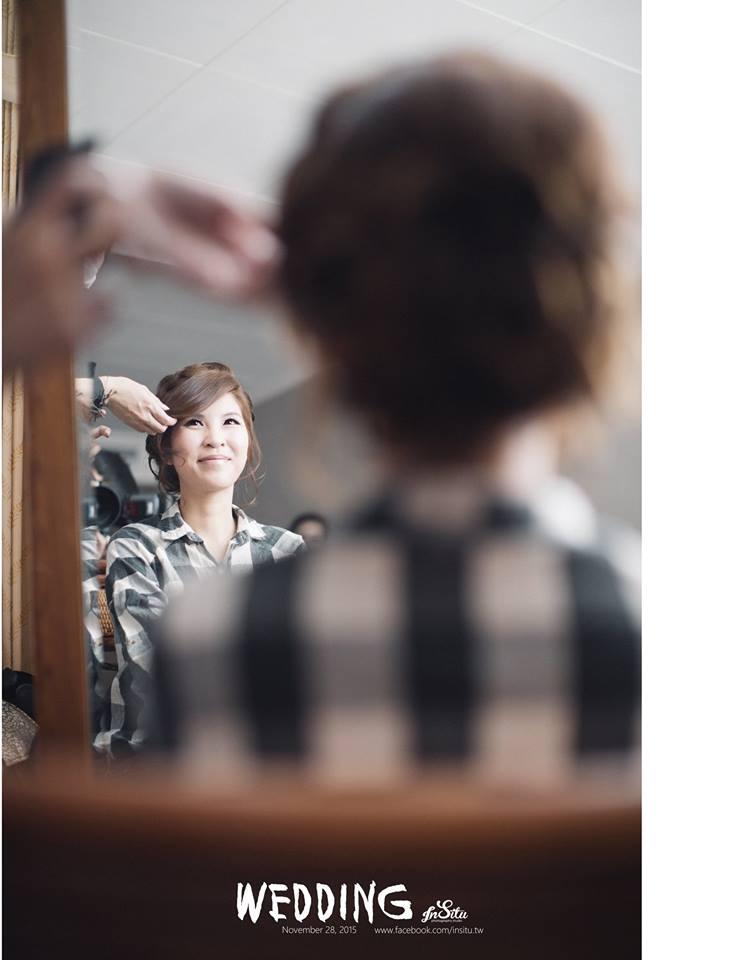 (編號:429910) - 隱室攝影工作室(安室) - 結婚吧一站式婚禮服務平台