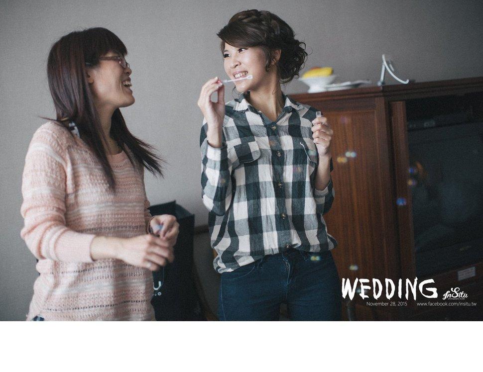 (編號:429911) - 隱室攝影工作室(安室) - 結婚吧