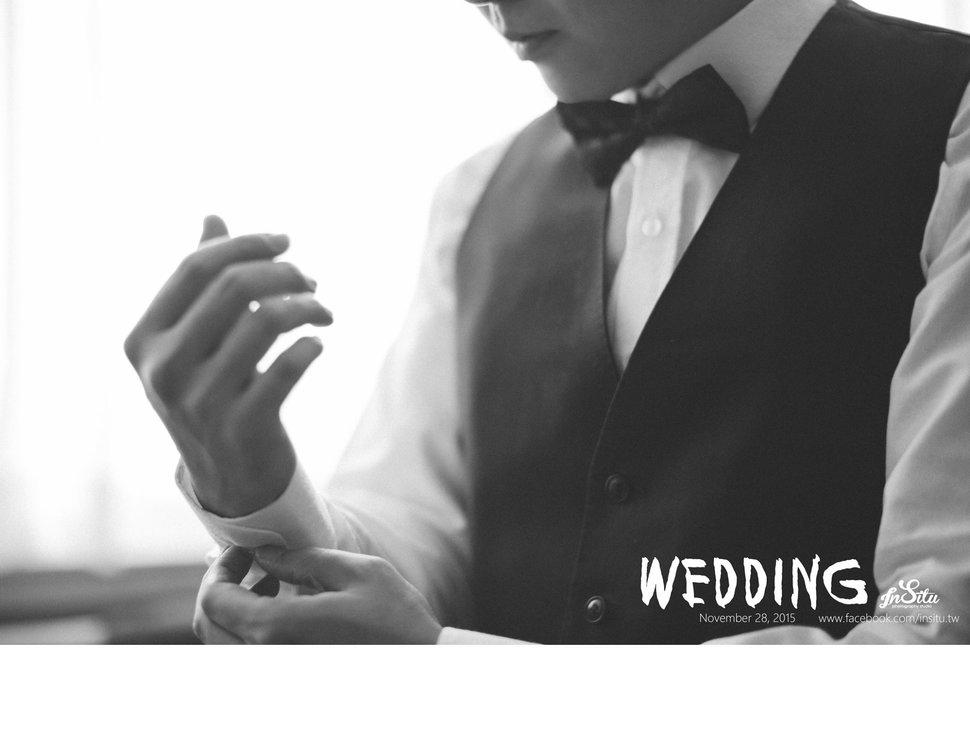 (編號:429915) - 隱室攝影工作室(安室) - 結婚吧