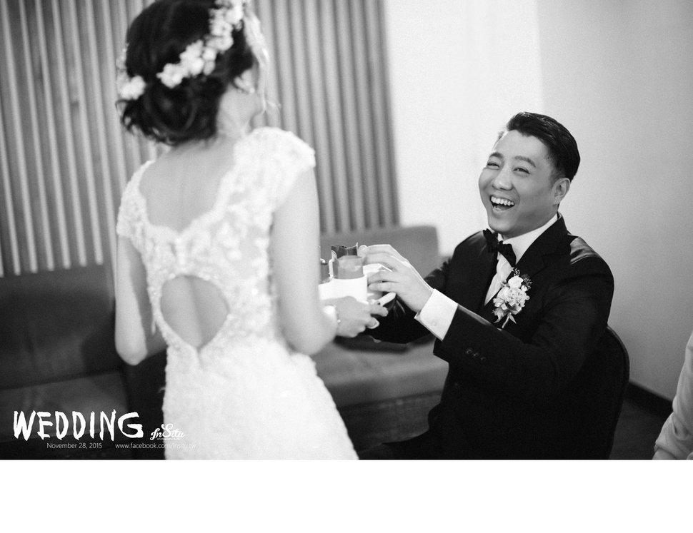 (編號:429917) - 隱室攝影工作室(安室) - 結婚吧